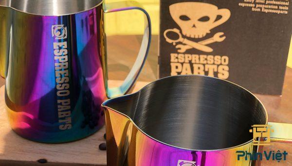 Ca Danh Sua Espresso Parts 600ml (2)