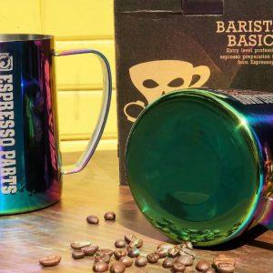 Ca Danh Sua Espresso Parts 600ml (3)