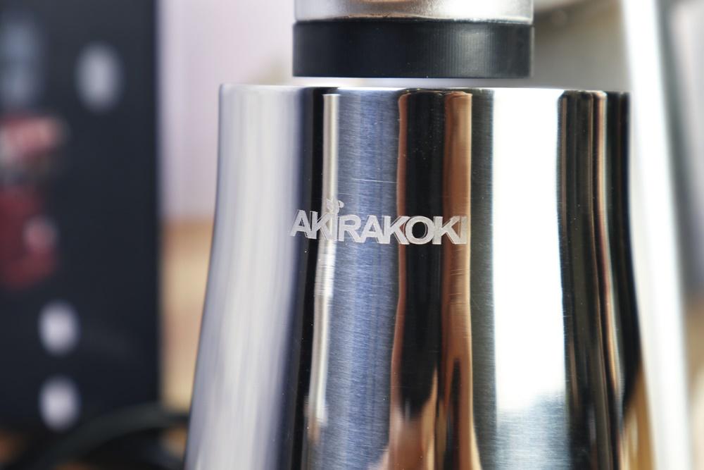 May Xay Cafe Akira Bac 06