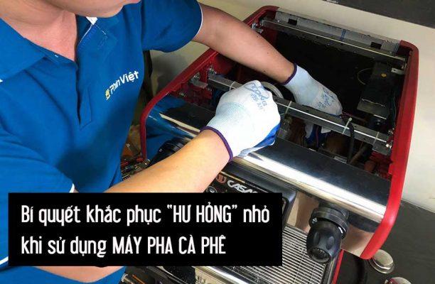 Sua May Pha Ca Phe1