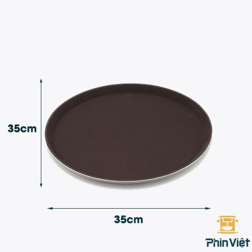 Khay Be Do 35cm
