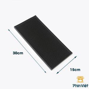 Tham Bar 30x15cm