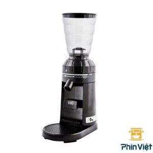 Máy xay cà phê Hario V60 (Japan)