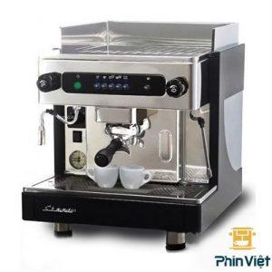Máy pha cà phê Astoria Start 1 group– New 97%