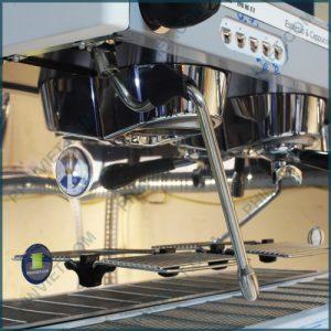 Máy pha cà phê FAEMA E98RE - A2 Tallcup (Italy)