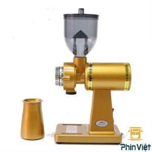Máy xay cà phê Super Akira M-520A - Phin Việt
