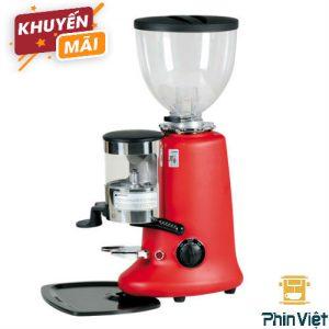 Máy xay cà phê Espresso HC 600