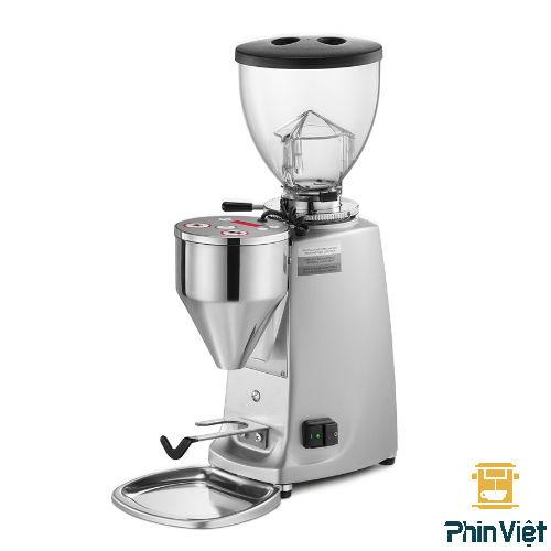 Máy xay cà phê Mazzer Mini E