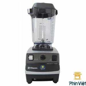 Máy xay sinh tố Vitamix Drink Machine Advance
