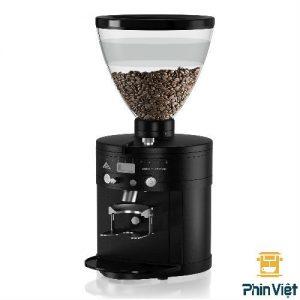 Máy xay cà phê Mahlkonig K30 - New 97%