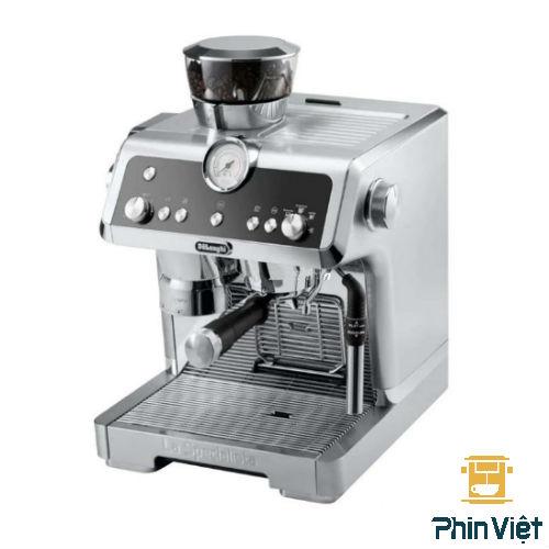 Máy pha cà phê tự động Delonghi Specialista