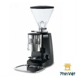 Máy xay cà phê Mazzer Super Jolly - New 97%