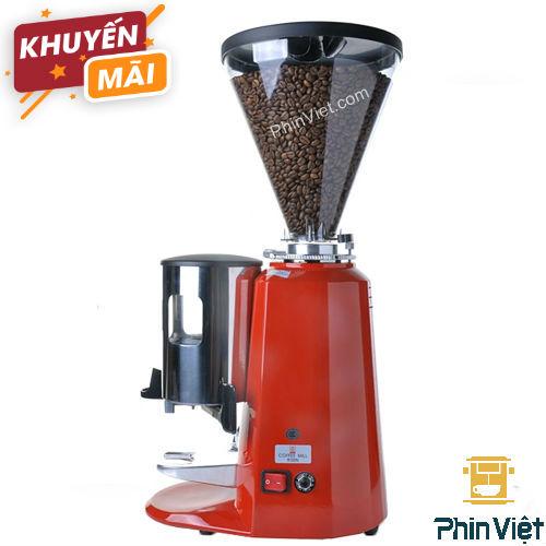 Máy xay cà phê Pegasus 900N - New 97%