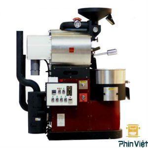 Máy rang cà phê chuyên nghiệp Proroast ( 3,5kg )