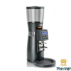 Máy xay cà phê Rancilio KRYO 65 OD – New 97%