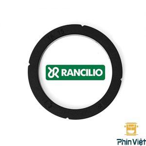 Zoăng máy pha Rancilio