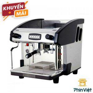 Máy pha cà phê Expobar New Elegance - 1 group Automatic - New 97%