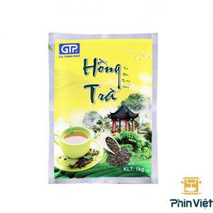 Hồng Trà GTP