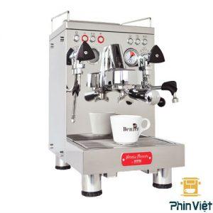 Máy pha cà phê Welhome KD - 310 VP