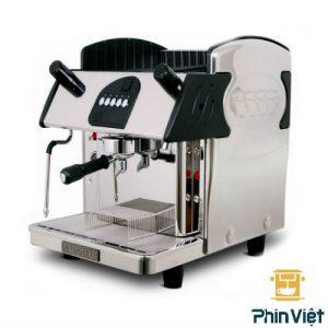 Máy pha cà phê Expobar Markus Mini Control 1 group - New 97%