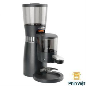 Máy xay cà phê Rancilio KRYO 65ST