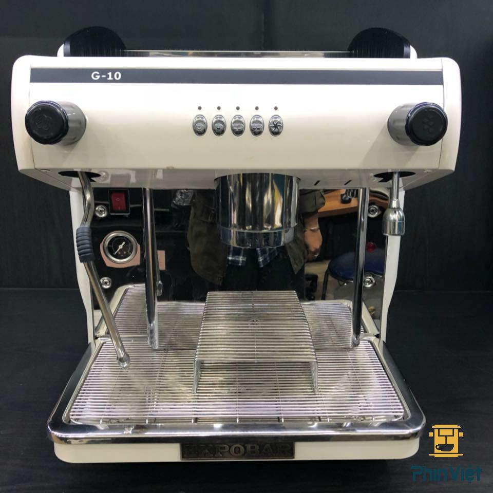 Máy pha cà phê Expobar-G10