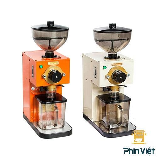 Máy xay cà phê Robust RMX60
