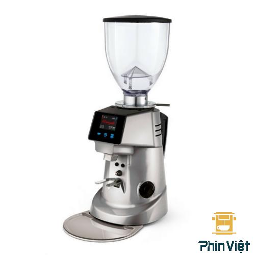 Máy xay cà phê Fiorenzato F64 Automatic – New 97%
