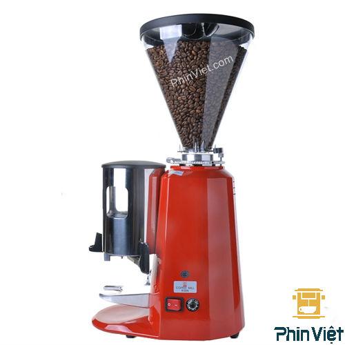 Máy xay cà phê Pegasus 900N – New 97%