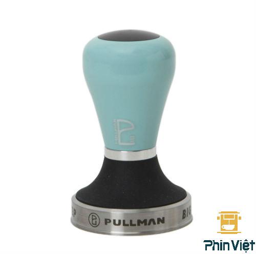 Pullman Bigstep