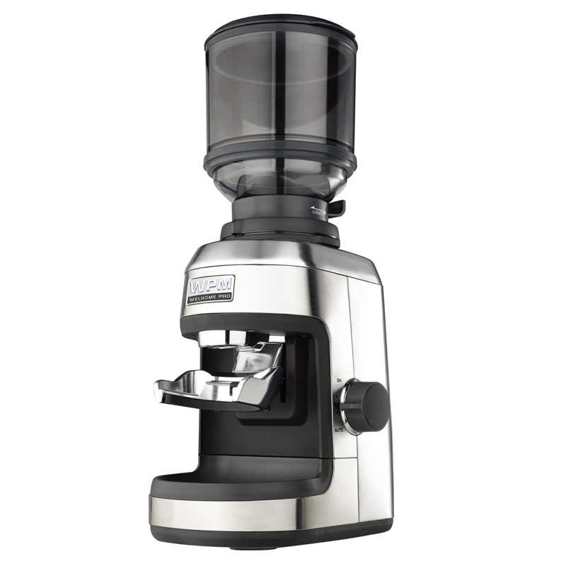 Máy xay cà phê Welhome ZD17
