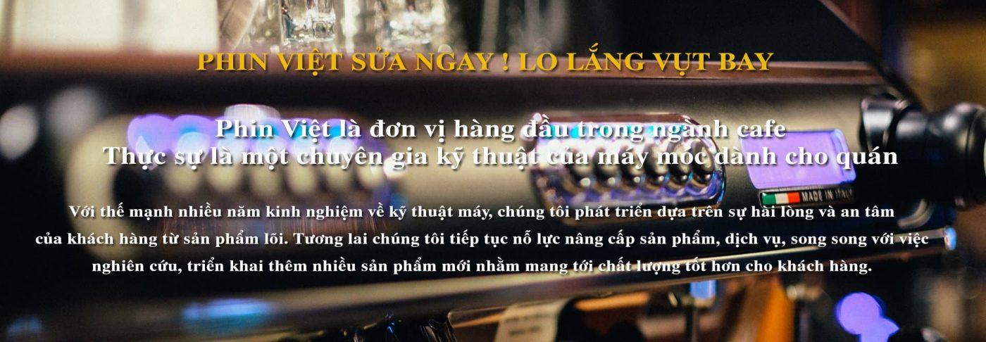 Phin Viet Sua May Min