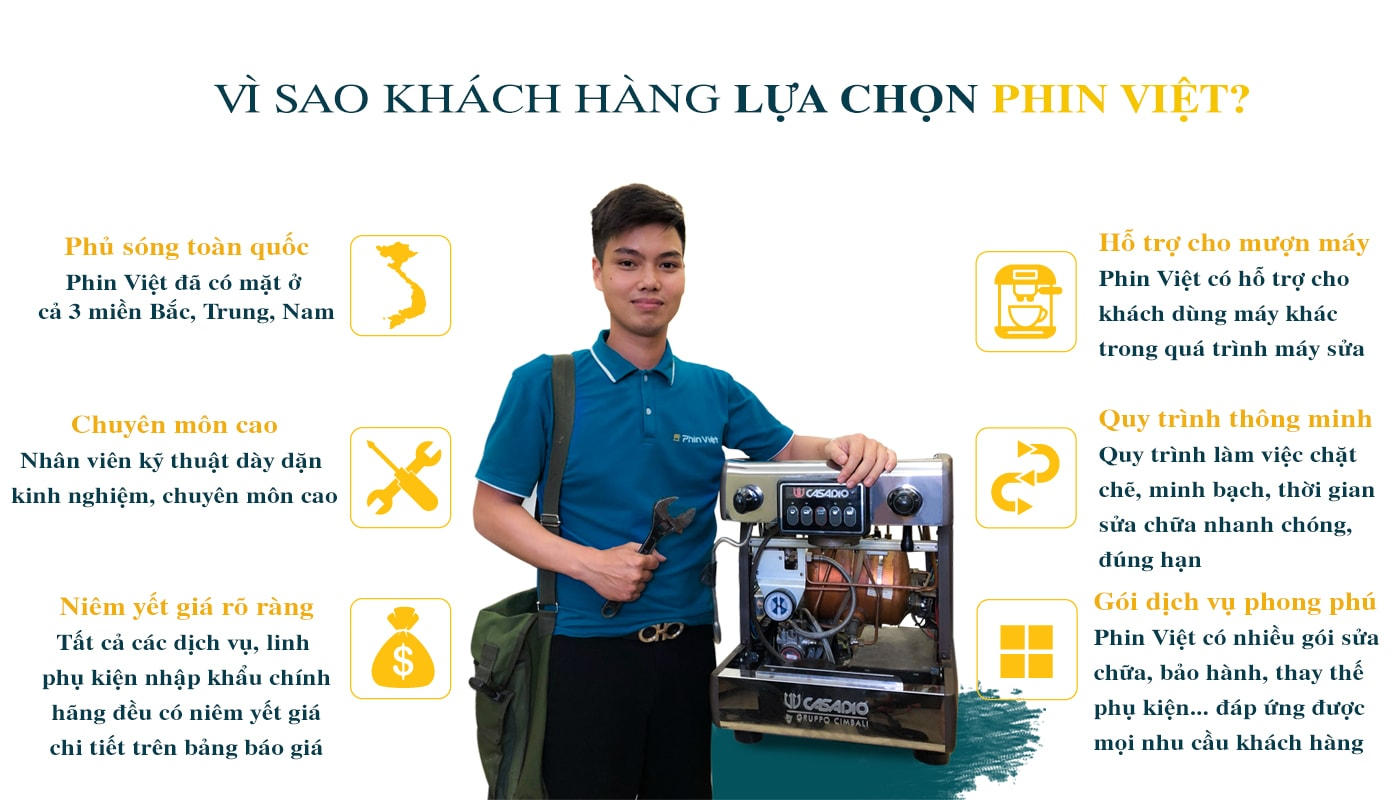 Vi Sa Nen Lua Chon Pv Min