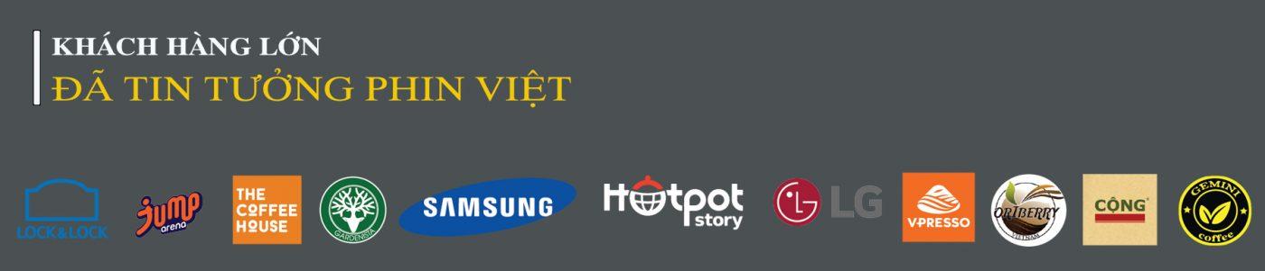 Khach Hang Phin Viet