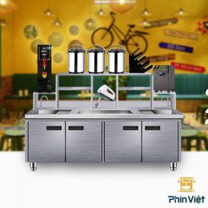 Tron Bo Combo May Pha Tra Chanh (2)