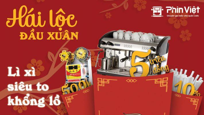 Hai Loc Dau Xuan