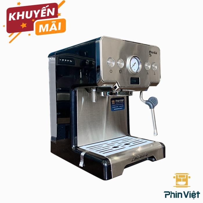 May Pha Ca Phe Mini Gm 3605 (8)
