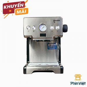 May Pha Ca Phe Mini Gm 3605 (9)