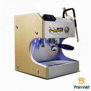 May Pha Cafe Milesto Em 20 (1)