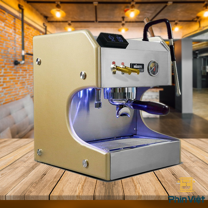 May Pha Cafe Milesto Em 20 (2)