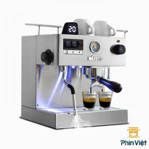 May Pha Cafe Milesto Em19 M2 (5)
