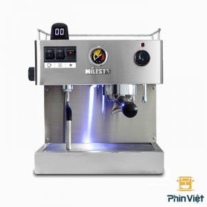 May Pha Cafe Milesto Em19 M2 (6)