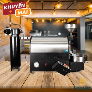 May Rang Cafe Rostar Roaster Phinviet (1)