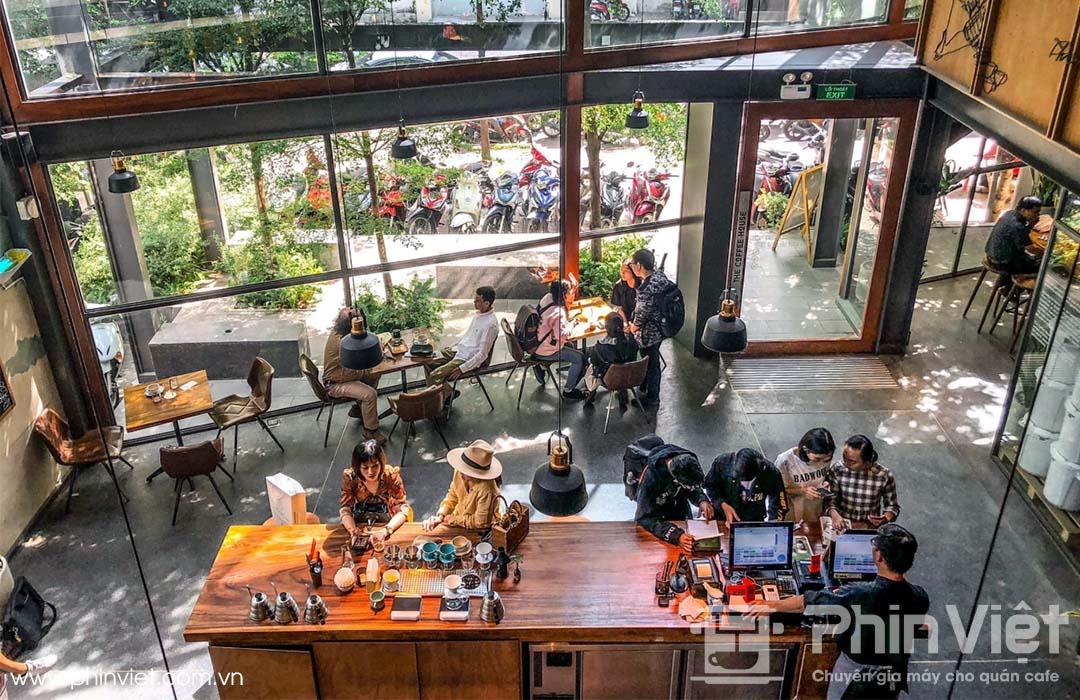 Mo Quan Cafe 14