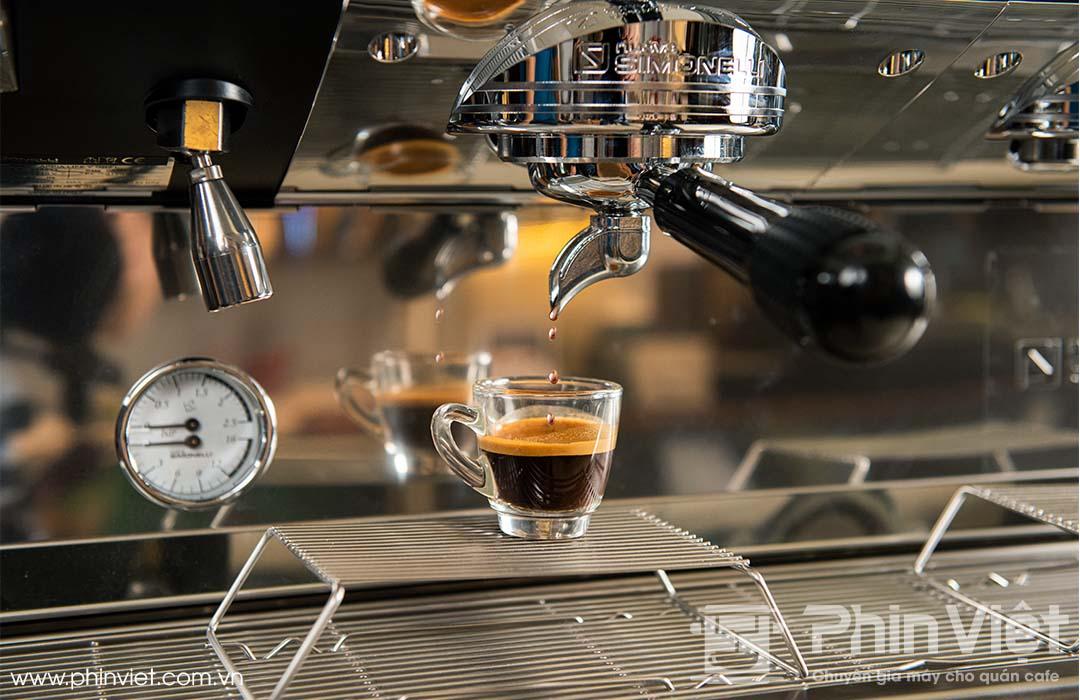 Mo Quan Cafe 17