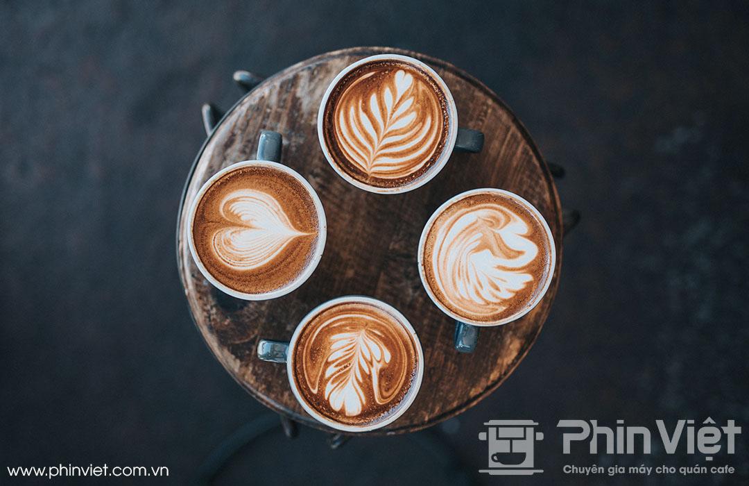 Mo Quan Cafe 18