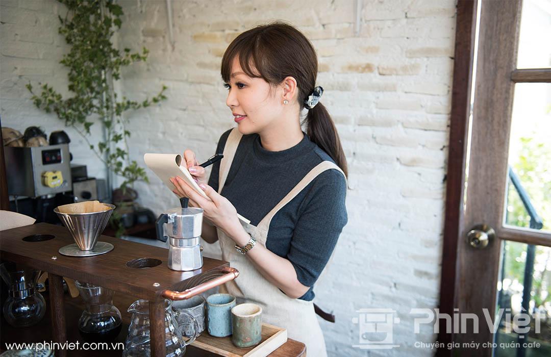 Mo Quan Cafe 19