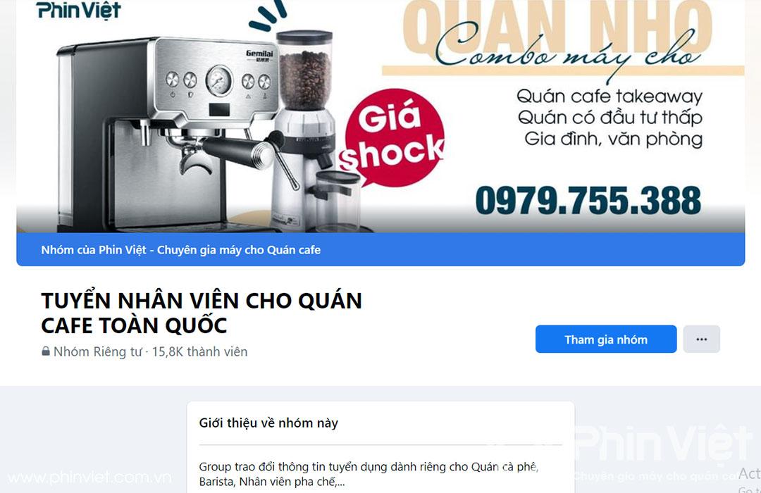 Mo Quan Cafe 20