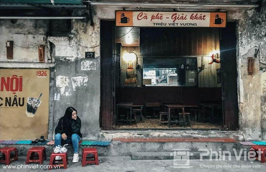 Mo Quan Cafe 4