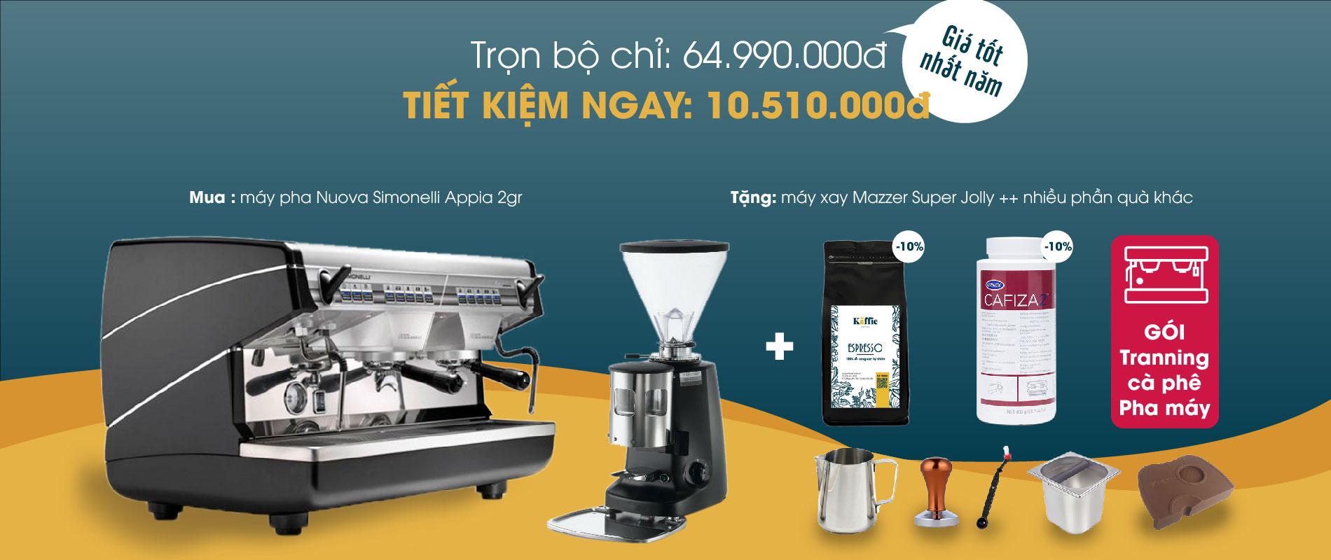 phinviet.com.vn